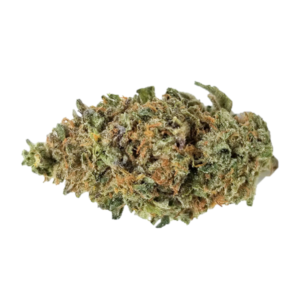 buy pink kush weed online in canada AAA+