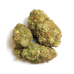 Buy weed strains online in canada - wholesalebud online